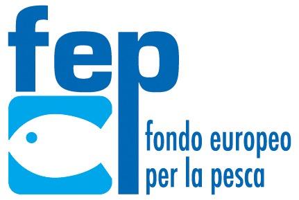 Fondo Europeo per la Pesca su Campania Europa.it