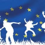 Fondi Europei su Campania Europa.it