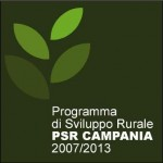 Programma Sviluppo Rurale PSR Campania 2007-2013 su Campania Europa.it