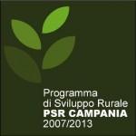 Programma Sviluppo Rurale PSR Campania 2007-2013 su Campania Europa.it