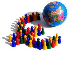 Finanziamenti, contributi ed aiuti alle imprese su Campania Europa.it