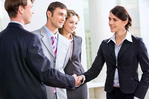 Finanziamenti e contributi alle PMI piccole e medie imprese.