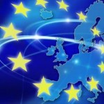 Finanziamenti Europei in Campania su Campania Europa.it