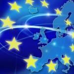 Finanziamenti Europei in Campania su Campania Europa.it