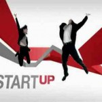 Incubatore d&#039;imprese - Start up imprese Campania