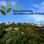 Progetti Integrati Aree Protette (PIRAP) del Parco Nazionale del Cilento.