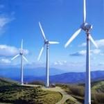 Finanziamenti green economy in Campania. Campania Europa