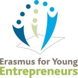 Erasmus per Giovani Imprenditori in Campania