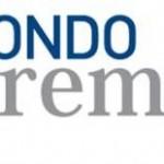 Fondo Jeremie Campania per le micro, piccole e medie imprese.