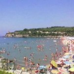 Finanziamenti per il turismo Campania Europa