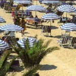 Finanziamenti nel turismo su Campania Europa.it