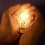 Finanziamenti per ricerca ed innovazione tecnologica in azienda e pmi in Campania