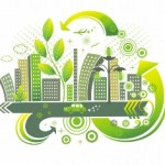 Finanziamenti per imprese green economy