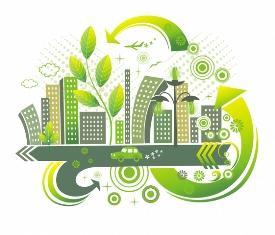 Finanziamenti per imprese, comuni, fonti rinnovabili, efficienza energetica, green economy, mobilità sostenibile in Campania su Campania Europa.
