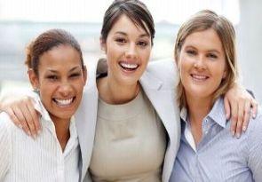 Finanziamenti imprenditoria femminile Campania Europa