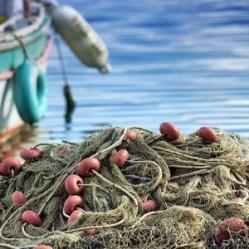 Finanziamenti fondo perduto pesca Campania Europa