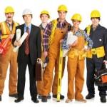 Finanziamenti sicurezza sul lavoro in Campania - Campania Europa