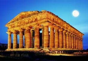 Finanziamenti per il turismo, spettacolo, cinema attività culturali Campania Europa