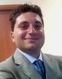 Dott. Raffaele Greco