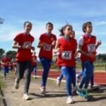 Finanziamenti per sport e impianti sportivi in Campania