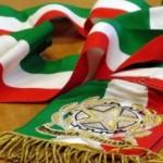 Finanziamenti e contributi per i Comuni ed enti locali su Campania Europa.
