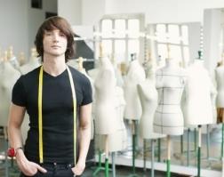 Finanziamenti, contributi, concorsi per design e moda su Campania Europa