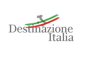 Piano Destinazione Italia decreto legge 23 dicembre 2013, n. 145