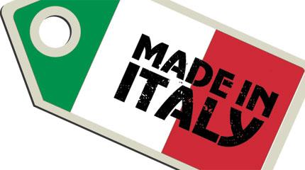Finanziamenti internazionalizzazione delle PMI Campania, promozione Campania