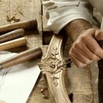 Finanziamenti agevolati e a fondo perduto per artigianato in Campania