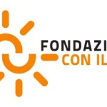 Fondazione con il Sud su Campania Europa.it