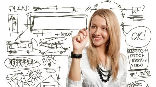 Campania Europa, finanziamenti europei per start-up e imprese femminili