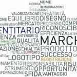 Bando Marchi +3 tutela marchi d'impresa
