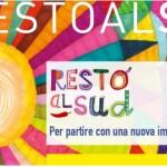 Resto al Sud finanziamenti Start- Up in Campania