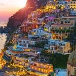 Finanziamenti turismo e beni culturali in Campania