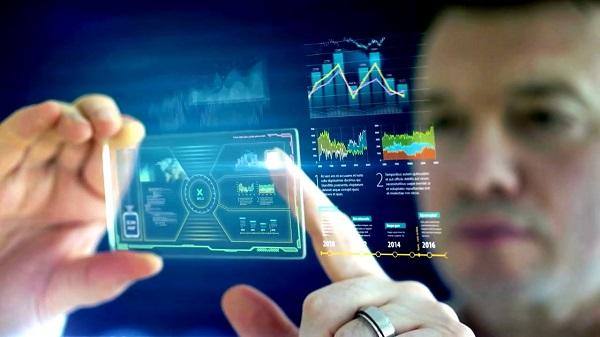 Finanziamenti ICT innovazione digitale Campania Europa