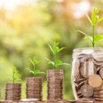 Contributi e finanziamenti alle imprese Coronavirus Campania