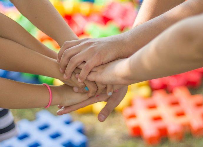Contributi e incentivi alle famiglie in Campania